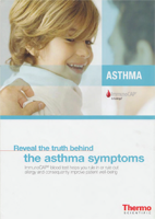 thermo-asthma-brochure