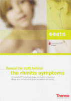 thermo-rhinitis-brochure
